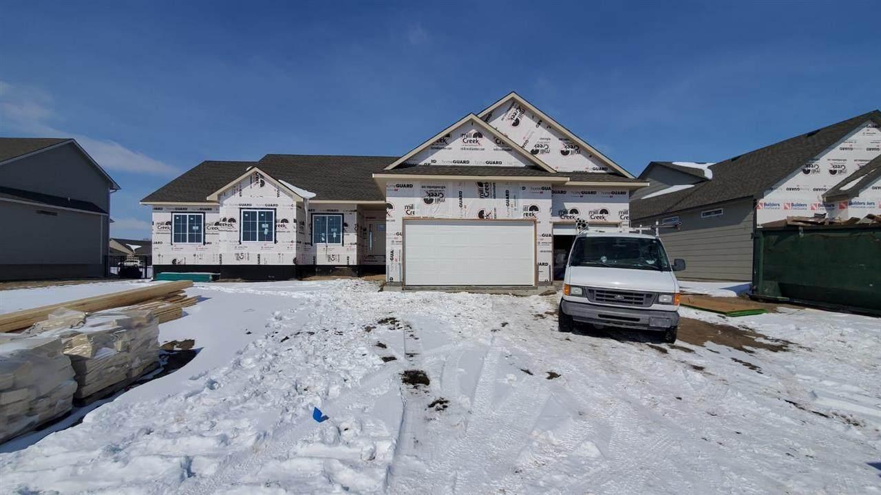 4693 Elk Creek Dr. - Photo 1