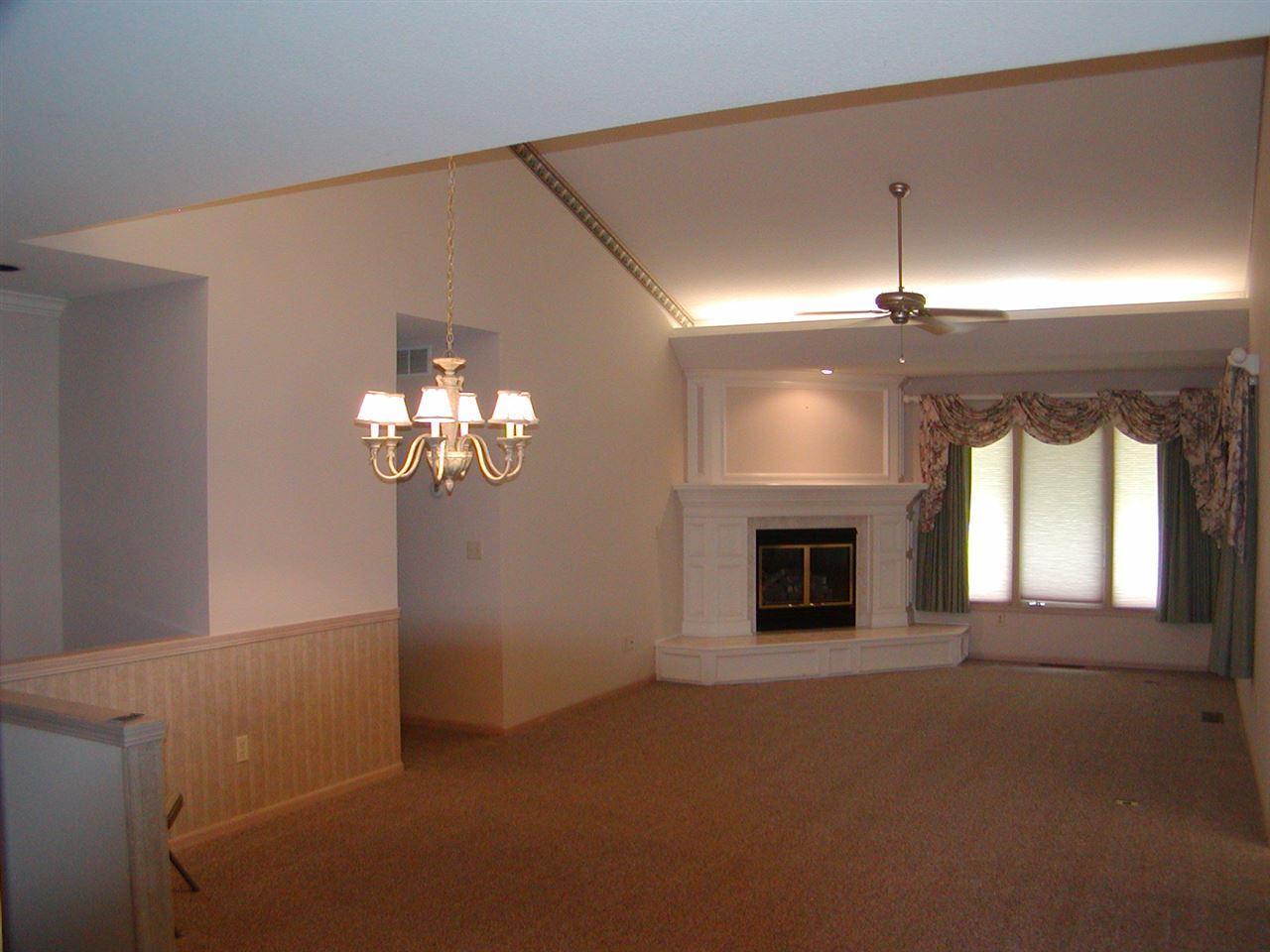 8307 W Garden Ridge St, Wichita, KS 67205 (MLS #550775) :: Select ...