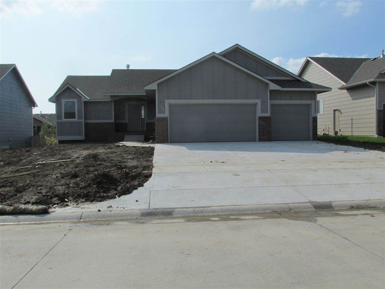 5321 Pebblecreek Ct. - Photo 1