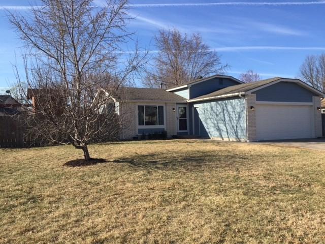 2056 S Fieldcrest Ct, Wichita, KS 67209 (MLS #548444) :: Select Homes - Team Real Estate