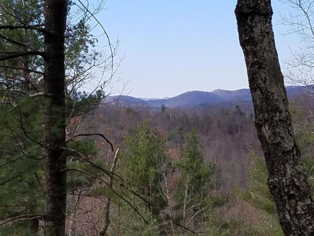 TBD Blue Rock Rd, Purlear, NC 28606 (MLS #65601) :: RE/MAX Impact Realty