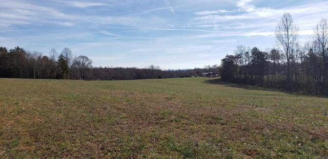TBD Byrd Rd, Roaring River, NC 28669 (MLS #65640) :: RE/MAX Impact Realty