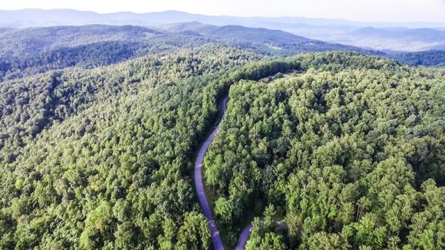00 Ashe View Dr, Millers Creek, NC 28651 (MLS #65175) :: RE/MAX Impact Realty