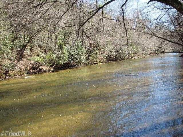 Lot 6 Golden Trout Dr, Hays, NC 28635 (MLS #62184) :: RE/MAX Impact Realty