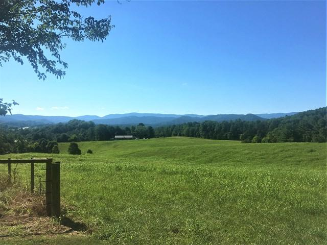 256 S Recreation Rd, Wilkesboro, NC 28697 (MLS #63652) :: RE/MAX Impact Realty