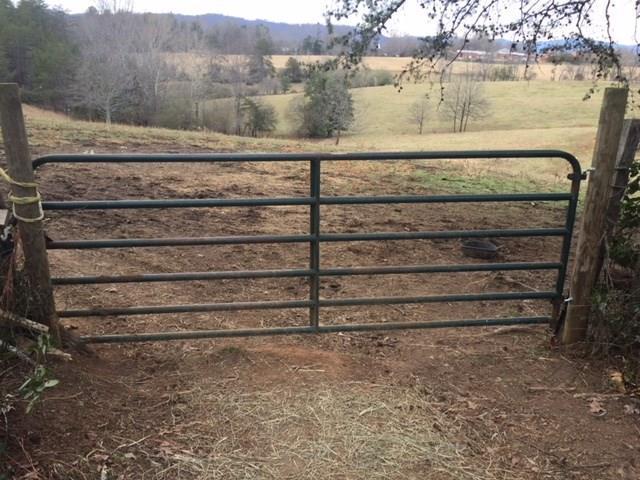 3079 Sparta Rd, N Wilkesboro, NC 28659 (MLS #64039) :: RE/MAX Impact Realty