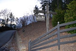 Lot30 Ashe View Dr, Millers Creek, NC 28651 (MLS #64349) :: RE/MAX Impact Realty