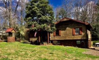 193 Kerry Ln, Wilkesboro, NC 28697 (MLS #64388) :: RE/MAX Impact Realty