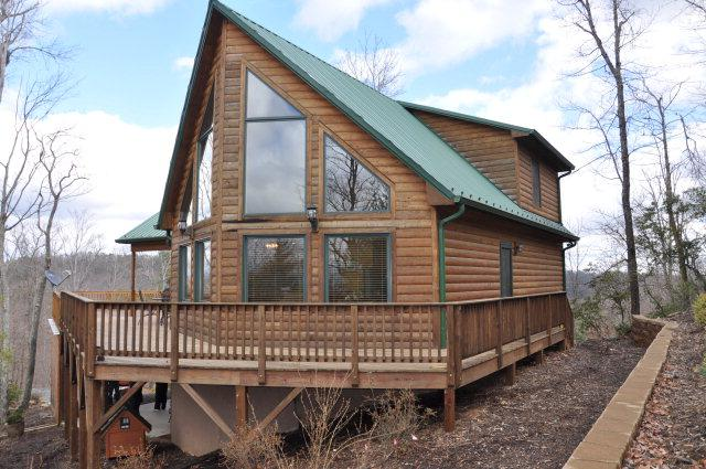1705 Buck Mountain Rd, Purlear, NC 28665 (MLS #65465) :: RE/MAX Impact Realty
