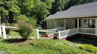 294 Edinboro Dr, Moravian Falls, NC 28654 (MLS #65787) :: RE/MAX Impact Realty