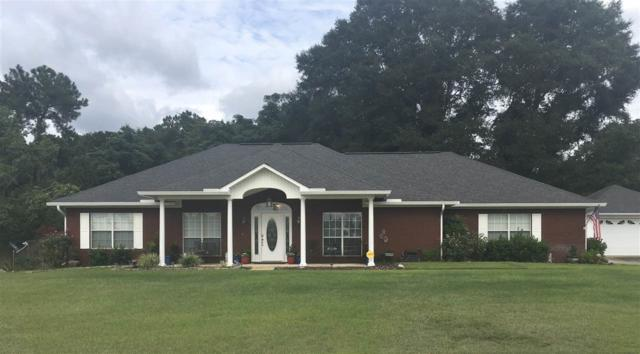Shell Landing Real Estate & Homes For Sale In Enterprise, Al. See