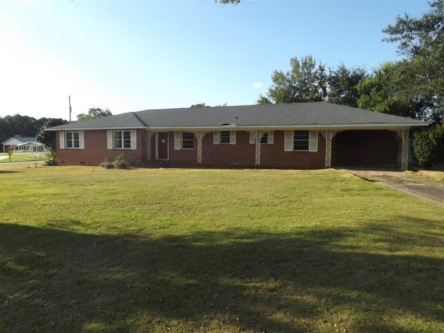1202 W College Street, Enterprise, AL 36330 (MLS #20171719) :: Team Linda Simmons Real Estate
