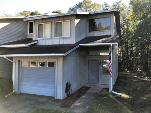 299 Candlebrook Drive, Enterprise, AL 36330 (MLS #20172109) :: Team Linda Simmons Real Estate