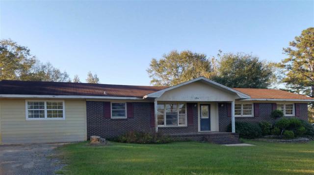 3084 County Road 108, Ozark, AL 36360 (MLS #20172123) :: Team Linda Simmons Real Estate