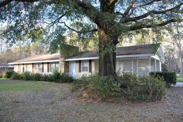 704 N Claxton Avenue, Elba, AL 36323 (MLS #20180481) :: Team Linda Simmons Real Estate
