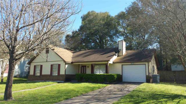 109 Skyline Drive, Daleville, AL 36322 (MLS #20180531) :: Team Linda Simmons Real Estate