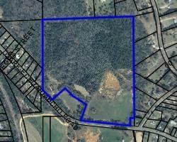 0 E Highway 27, Ozark, AL 36360 (MLS #20180089) :: Team Linda Simmons Real Estate
