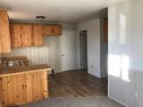 1014 3rd Ave - Photo 4