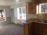 1014 3rd Ave - Photo 5