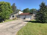 1008 3rd Ave - Photo 1