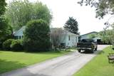 765 Washburn St - Photo 12