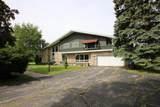765 Washburn St - Photo 15