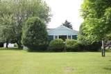 765 Washburn St - Photo 16