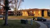 3419 Cleveland Ave - Photo 1