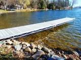 4201 Lake Dr - Photo 21