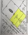 1215-1217 Marinette Ave - Photo 1