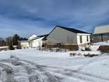 15351 State Highway 32 - Photo 4