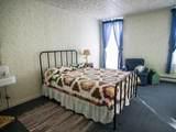 502 Main St - Photo 31
