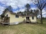 W11901 County Rd C - Photo 4