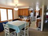 W8526 Rustic Dr - Photo 10