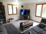 W8526 Rustic Dr - Photo 11