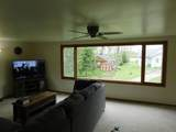 W8526 Rustic Dr - Photo 12