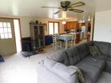 W8526 Rustic Dr - Photo 13
