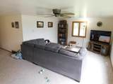 W8526 Rustic Dr - Photo 14