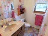 W8526 Rustic Dr - Photo 19