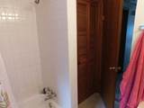 W8526 Rustic Dr - Photo 20