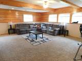 W8526 Rustic Dr - Photo 22