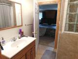 W8526 Rustic Dr - Photo 25