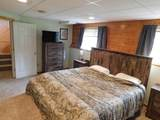 W8526 Rustic Dr - Photo 27