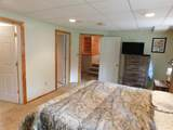 W8526 Rustic Dr - Photo 28