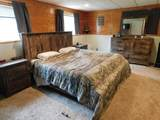 W8526 Rustic Dr - Photo 29