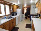 W8526 Rustic Dr - Photo 8
