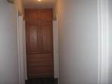 7420 Calumet Ave - Photo 12