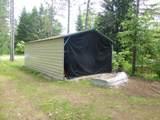 N16931 Greenstone Dr - Photo 18