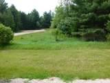 N16931 Greenstone Dr - Photo 20
