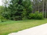 N16931 Greenstone Dr - Photo 21